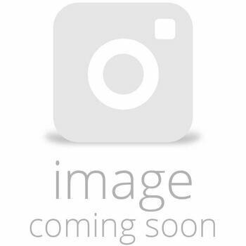 Hemline Wool & Yarn Plastic Hand Needles (2pcs)
