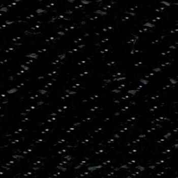 Twinkle Yarn - Black (100g)