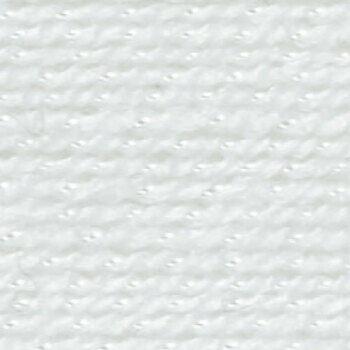 Twinkle Yarn - White (100g)