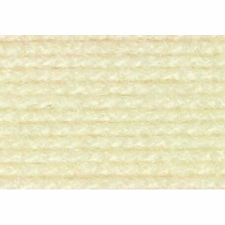 Super Soft Yarn - 4 Ply - Pastel Yellow - BY9 (100g)