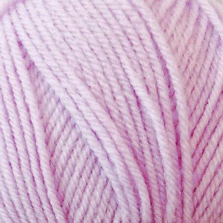Supreme Soft & Gentle Baby DK Yarn - Lilac SNG3 (100g)