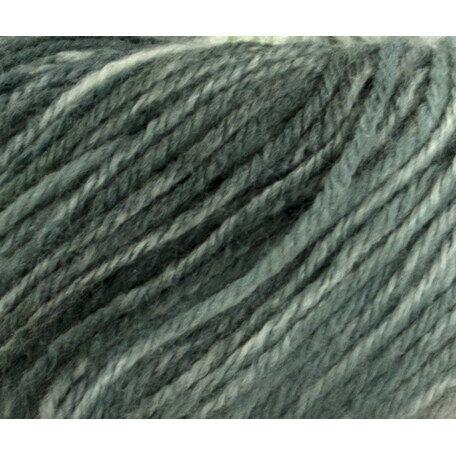 Woodlander Yarn - Grey Shades L4 (100g)