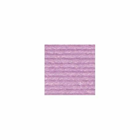 Supreme Soft & Gentle Baby DK Yarn - Purply Pink SNG3 (100g)
