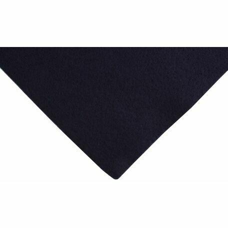 Trimits Acrylic Felt - Navy Blue (23cm x 30cm)