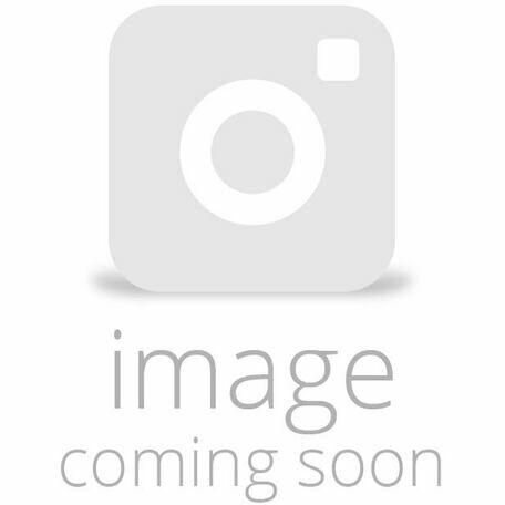 Hemline Hand Sewing Needles - Leather/PVC/Vinyl (Size 3-7)