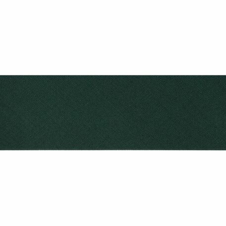 Essential Trimmings Polycotton Bias Binding - 50mm (Hunter) - Per Metre