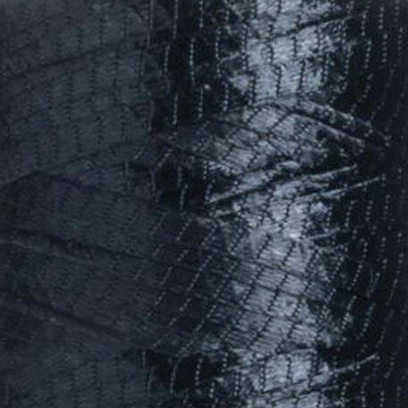Lumis - Noir - 54771 (50g)