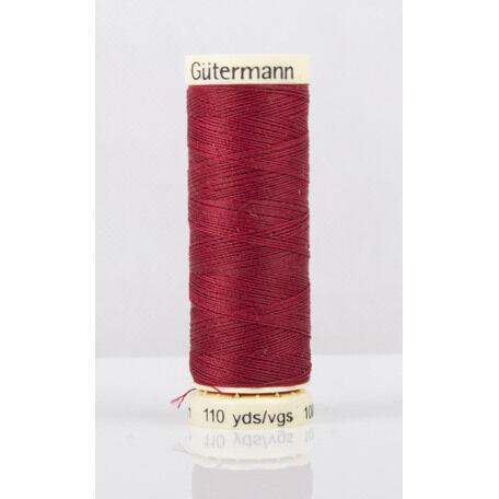 Sew-All Thread: 100m: Col. 367