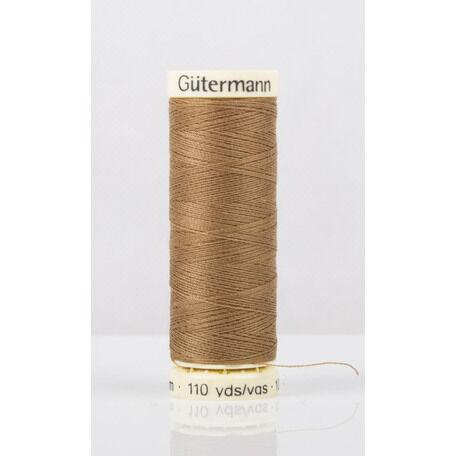 Sew-All Thread: 100m: Col. 887