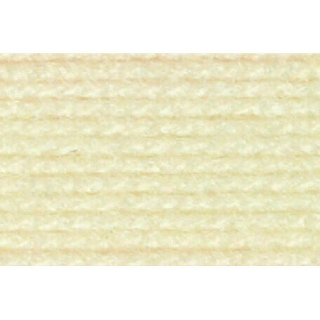 Super Soft Yarn - Baby DK - Pale Yellow BB9 (100g)